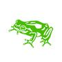 20140522191355-friedolin-400x400_1_