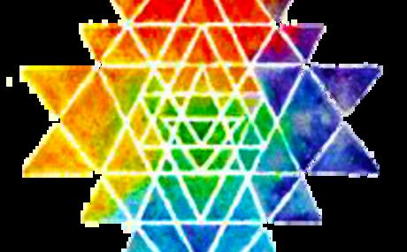 20150308171809-yantra