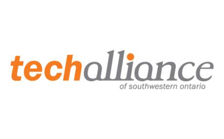 20140605064050-techalliance-logo