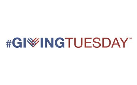 20140611235952-giving-tuesday-logo