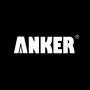 20140615210232-rsz_anker_logo_black_3