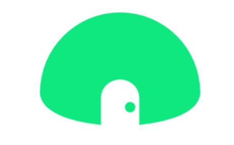 20140614175205-backercamp_logo