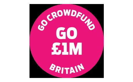20140618133200-go-crowdfund-britain_460x285
