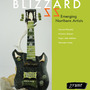 20120623200415-blizzard_draft_cover