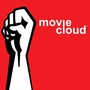 20120509084526-moviecloud_square