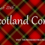 20120515213047-facebook_banner_scottish