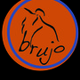 20120523010017-brujo_logo_final-small_version