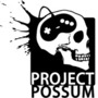20120612054136-project_possum_logo_small
