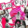 20120605063445-punkplay_icon
