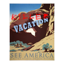 20120801010713-killer_vacation_logo