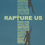 20120812152427-rapture_us_benefit_poster