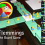 20120627073026-flemmings_logo2