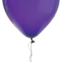 20120627224047-purple_balloon_blank