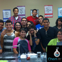 20120704152558-chem_in_10_ap_chemistry