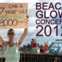 20120706193716-beachglow_edm_concert_2012_-_cover_art