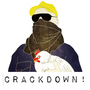 20120714105953-crackdown_dude