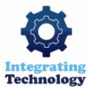 20121103093908-integrating-technology-logo