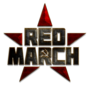 20120814054121-red_march_logo