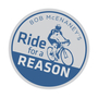 20120814131312-ride_for_a_reason_logo