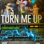 20121207104924-turn_me_up_cover_only_no_back_final
