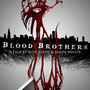 20121114085637-blood_brothers_7