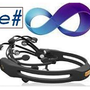 20120914133506-emotiv-epoc-headset-small-with-visual-csharp-logo-3a