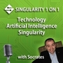 20120916083257-singularity-podcast-cover