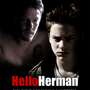 20120918131354-hello_herman_one-sheet_b__lores_