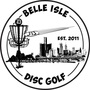 20120923143717-belle_isle_disc_golf