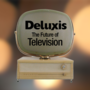 20121011124229-deluxis_-_future_of_tv__indiegogo_