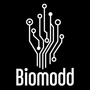 20120925230539-biomoddlogofinalversion_220x194