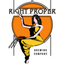 20120927120152-right-proper-logo_super_final