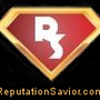 20121001000010-reputation-savior-com