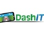 20121002080209-dashitfinallogoindiegogo