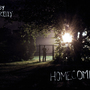 20121005155534-homecoming_promo_chris_1