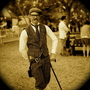 20121007043339-george_hat___cane_antique_-_version_2