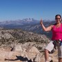 20121012103501-58_-_last_high_sierra_pass_of_this_68_milr_solo_trek_conquered..._with_peace_and_happiness..._onward_