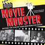 20121012131228-movie_monster_poster_indidgoo