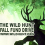 20121015183118-fall_fund_drive_small