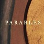 20121125163414-parables_graphic_title_fg_-_copy