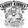 20130422141543-abbotkinneytshirtversion1_2