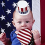 20121021212746-baby_eating_us_flag_cropped