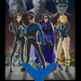 20121022000133-nightwing_escalation_flyer