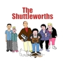 20121031111312-shuttleworths_line_up_with_logo