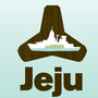 20130106064212-jeju_logo__vertical_cropped