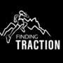 20121031182652-findingtraction-logo-wonb