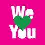 20121104071456-we-love-logo-09