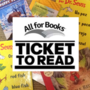 20121111100955-ticket_to_read