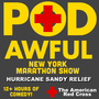 20121108175544-pod_awful_red_cross