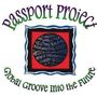 20130319111326-passport_project_global_groove_into_the_future